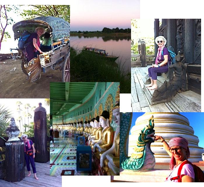Mandalay_1