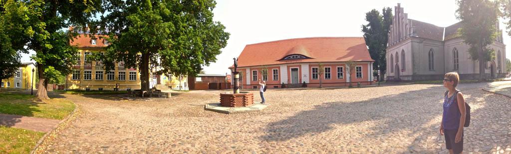 Joachimsthal_Platz