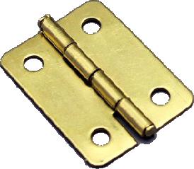 Brass_hinge