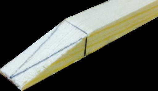 Half_cut_beak