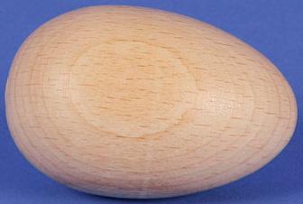 Wooden_egg