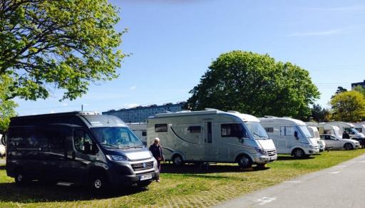 Bredaeng_Camping