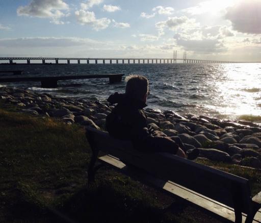 Kim_Oresund_bridge
