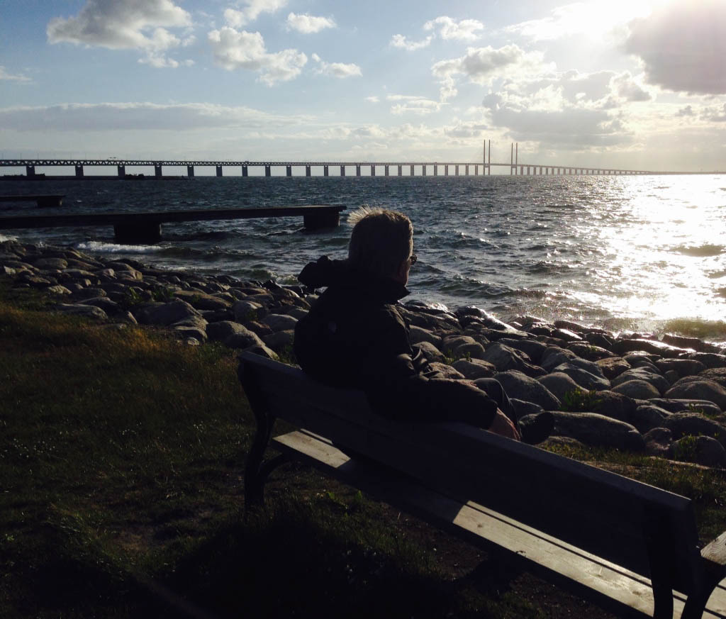Kim_Oresund_bridge
