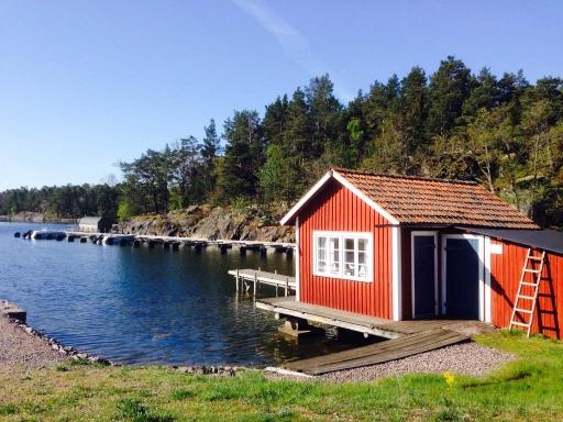 Klintemala_harbour