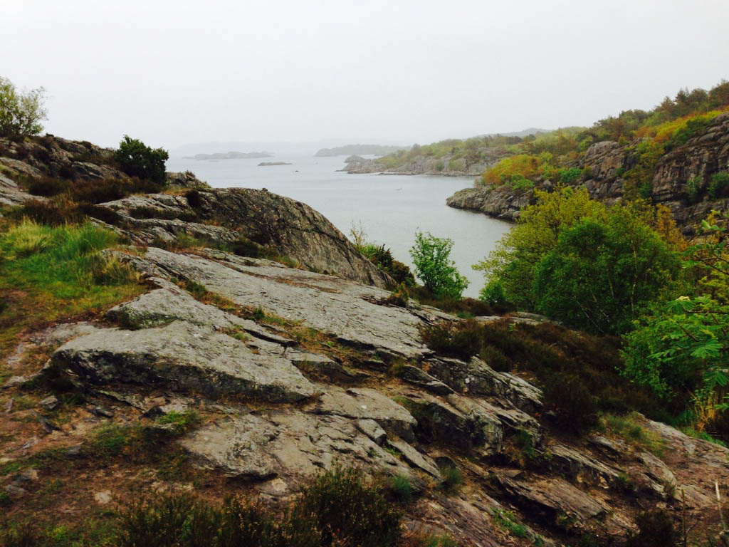Marstrand_1
