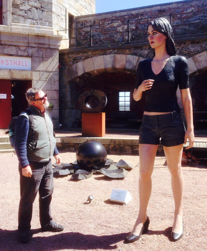 Tall_girl