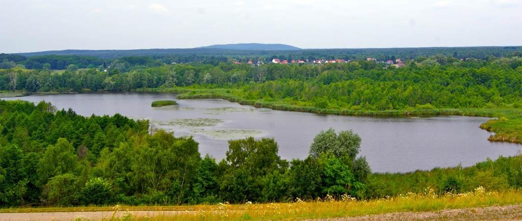 Wernsdorfer_See