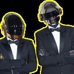 Agenten 008 und 009