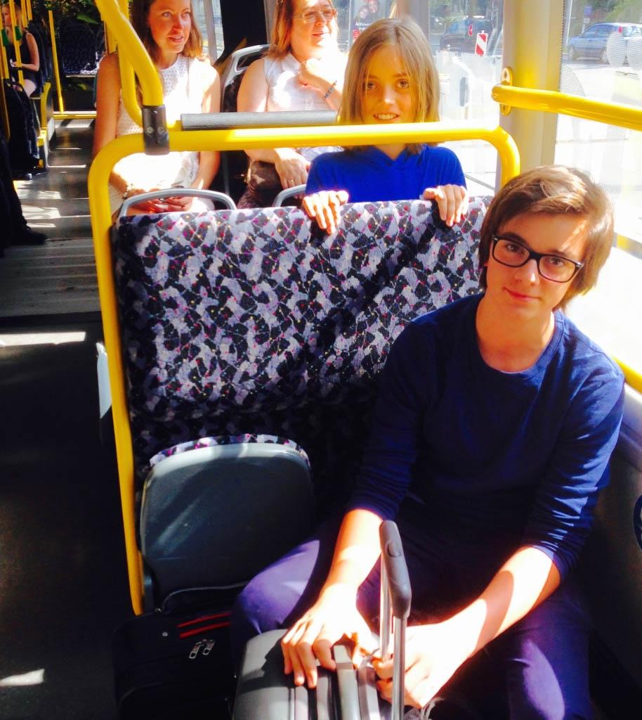 Im_Bus