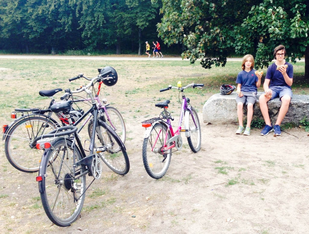 Picknick_im_Park