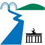135b1-logo-spree-radweg