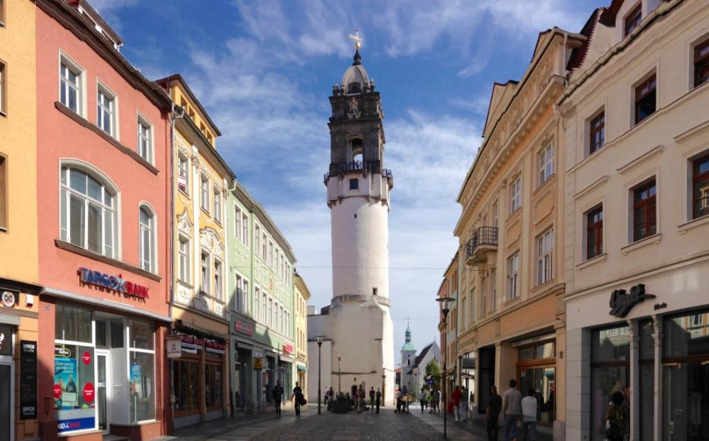 Bautzen_Altstadt
