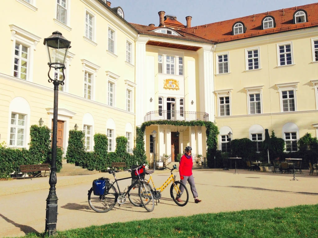 Schloss_Luebbenau