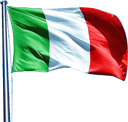 Ital_flag