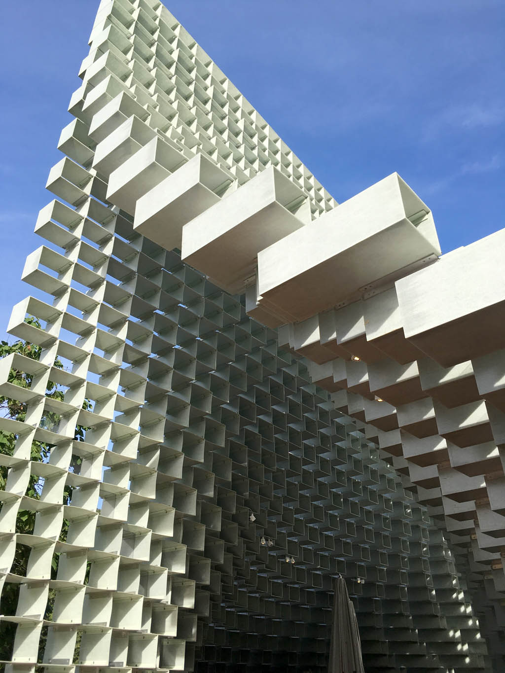 Serpentine_pavillion